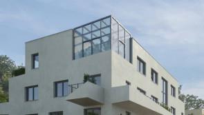 Rezidence Neklanka