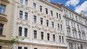 Rezidence Keramická