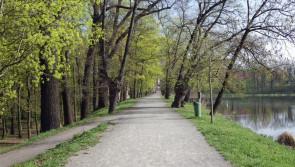 Byty Dolní Počernice